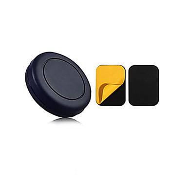 uchwyt na biurko uniwersalny uchwyt na telefon uchwyt magnetyczny uniwersalny uchwyt na telefon komórkowy