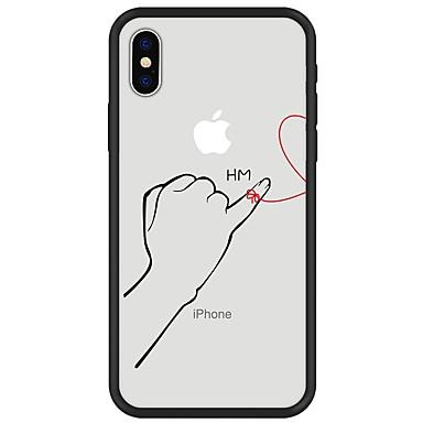 retro iPhone 8 disegno TPU Plus Fantasia Custodia Per X Apple Morbido 8 iPhone cuori Plus iPhone per iPhone 8 X Per Con 06455003 iPhone iPhone 7 vwHq8Efw