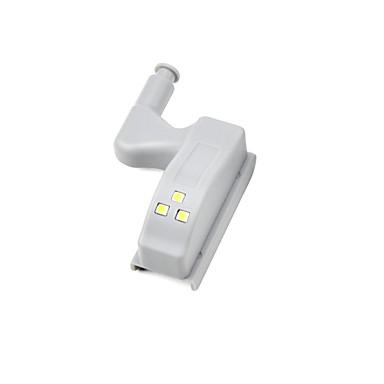 New Jersey Garderobekast.1pc Smart Night Light Andere Batterij Aangedreven Automatische