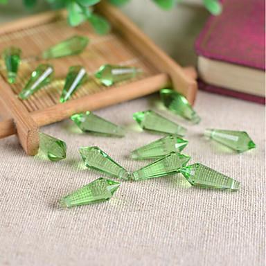 Cheap Beads & Jewelry Making Online | Beads & Jewelry Making
