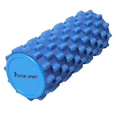 KYLINSPORT Αφρώδες ρολό Με 13 cm Διάμετρος Για Φυσική Κάτάσταση / Γυμναστήριο