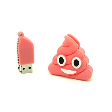 Ants 16GB Flash Drive USB usb disc USB 2.0 Carcasă de plastic