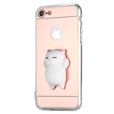 A Per iPhone unita te Apple Resistente Tinta Plus da 7 Plus iPhone retro iPhone PC 06150928 Per 8 X Plus squishy per specchio Fai iPhone 8 Custodia xgXw6qng