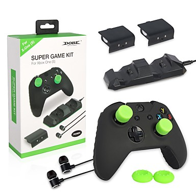 Cheap Xbox 360 Accessories Online | Xbox 360 Accessories for