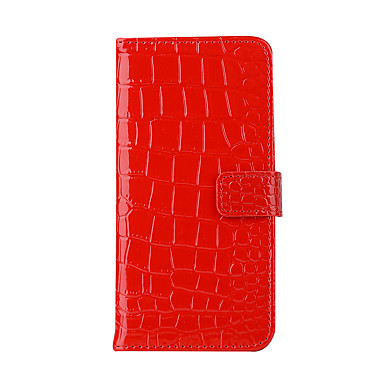 unica magnetica Con Tinta di 7 carte iPhone chiusura Integrale portafoglio 06574589 Plus A credito Apple Porta Custodia iPhone 8 Plus Per HwCp1xp4q