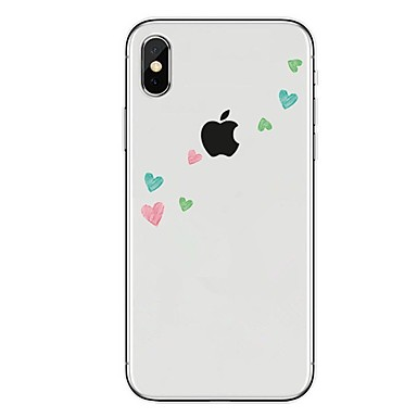 where are photos stored on iphone custodia per apple iphone x iphone 8 transparente 19611