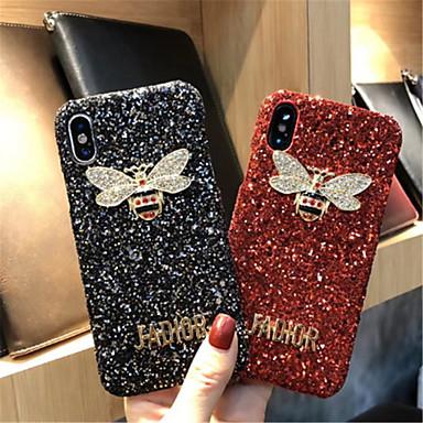 7 per Custodia Plus iPhone iPhone Per Per Fantasia 8 iPhone Resistente Glitterato disegno X iPhone 06585019 PC Plus Apple 8 X retro iPhone iPhone YrxrwqXZ6
