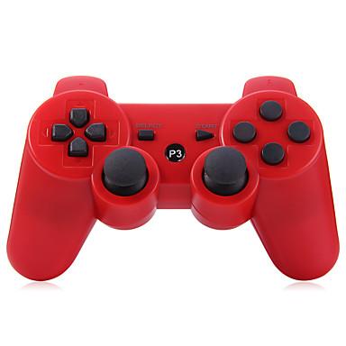 USB Джойстики Назначение Sony PS3 ,  Игровые манипуляторы Джойстики пластик Ед. изм