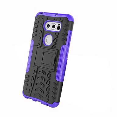 Cheap Cases / Covers for LG Online | Cases / Covers for LG for 2019