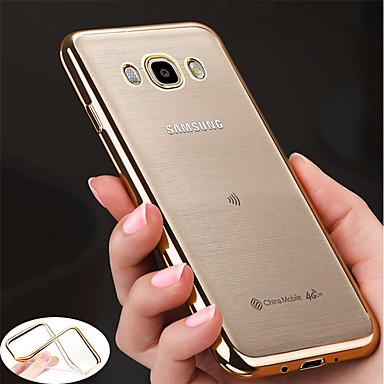 Cheap Galaxy J Series Cases / Covers Online | Galaxy J