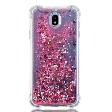 J2 Prime, Galaxy J Series Cases / Covers, Search MiniInTheBox