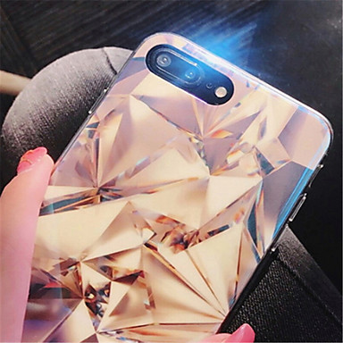 Morbido TPU X retro iPhone Plus per Plus Geometrica Apple disegno Custodia iPhone 7 iPhone 06607625 X Fantasia iPhone Per 8 iPhone 8 Per qWtwWv7O