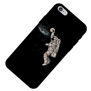 iPhone Plus 7 iPhone iPhone Per X 8 iPhone iPhone iPhone Plus TPU Morbido Fantasia Per 8 X per Paesaggi retro Apple 06637421 disegno Custodia 8 FnAwBfxn6