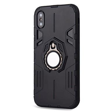 fundas iphone 8 plus armadura carcasa