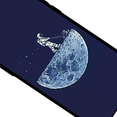 TPU Per Plus iPhone Per Fantasia iPhone iPhone X 8 X 8 per retro Paesaggi 06637420 Morbido Custodia 7 iPhone 8 iPhone iPhone Plus Apple disegno 7HqgFqAn8