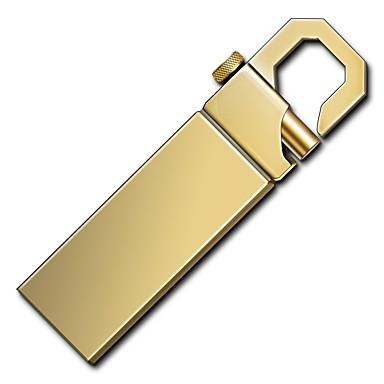 economico Chiavette USB-Ants 64GB chiavetta USB disco usb USB 2.0 Metallo M105-64