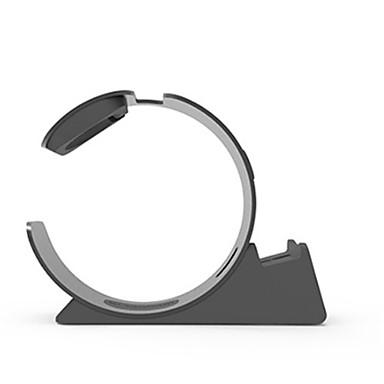 Apple Watch Vše v 1 Kov Stůl