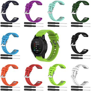Cheap Watch Bands for Garmin Online   Watch Bands for Garmin