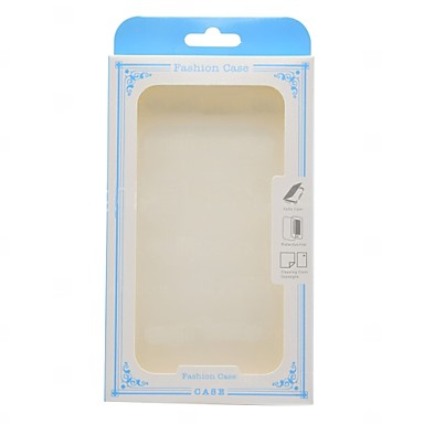 Per 8 iPhone Cacciatore sogni carte Resistente Integrale Porta 06787763 per A X 8 Con iPhone Plus di Plus iPhone credito supporto iPhone Apple pelle X portafoglio di sintetica 8 iPhone Custodia dawF4qd