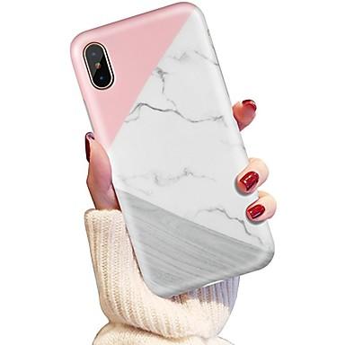 8 Plus iPhone Per 8 iPhone iPhone iPhone marmo Per Plus retro 8 06748445 8 TPU IMD Custodia Morbido Apple Effetto X per iPhone fE1qwWYd