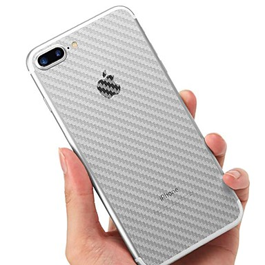 iPhone X retro iPhone iPhone Custodia Per Resistente per 06749204 Plastica Tinta X Per iPhone unita Apple Traslucido ghiaccio 8 Effetto 8 Plus 8 iPhone wvTx1IqFv