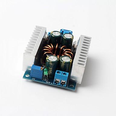 dc boost da 8-32v a 9-46v dc voltage converter 150w notebook potenza regolata mobile