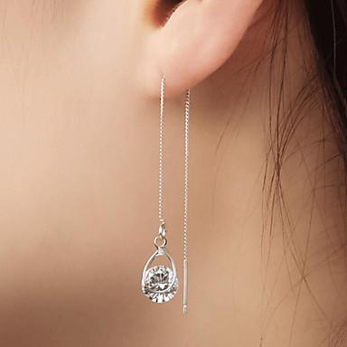 103ee471c2096 Line, Earrings, Search MiniInTheBox