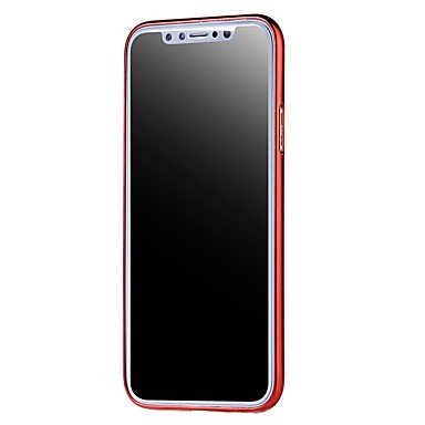 iPhone X Custodia carbonio Plus iPhone sottile Morbido Fibra iPhone per retro 06747994 Per Decorazioni X 8 di Con in iPhone Per 8 8 onde iPhone Apple Ultra rilievo BUxSwB1