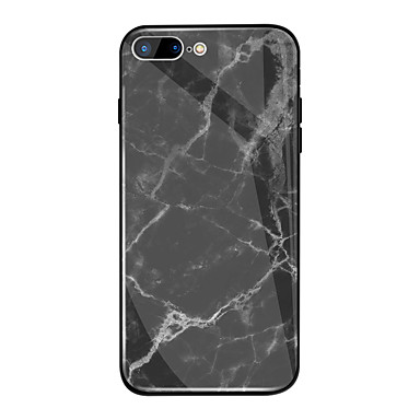 apple iphone 8 case mirror
