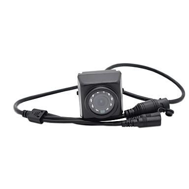 hqcam 720p للماء في الهواء الطلق ip66 hd كاميرا مصغرة ip كشف الحركة للرؤية الليلية بطاقة sd دعم الروبوت فون p2p 1mp