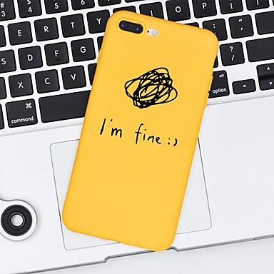TPU per X 8 Cartoni iPhone iPhone Apple disegno 8 Morbido animati Fantasia 8 retro Per iPhone Frasi 06826721 Custodia X Plus Plus iPhone Per famose iPhone T1Ftacx