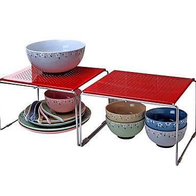 ABS + PC الأدوات المخصصة أدوات متعددة الوظائف المطبخ الإبداعية أداة أدوات أدوات المطبخ متعددة الوظائف أدوات المطبخ الحديثة 1PC