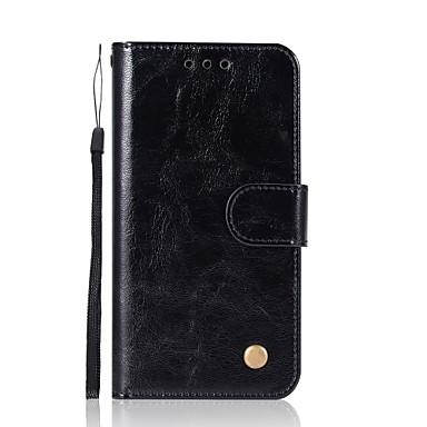 Plus Tinta A Custodia sintetica Porta per 06833914 iPhone X Resistente iPhone portafoglio unita supporto Apple Per 8 iPhone iPhone 8 X iPhone 8 pelle Integrale di Con carte credito YYZq4