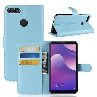 Case For Huawei Huawei Y9 (2018)(Enjoy 8 Plus) / Huawei Y7