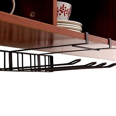 الفولاذ المقاوم للصدأ / الحديد الأدوات المخصصة أدوات أدوات متعددة الوظائف أدوات أدوات المطبخ متعددة الوظائف أدوات المطبخ الحديثة 1PC