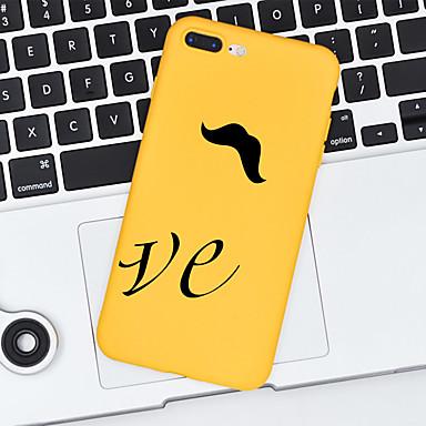disegno Plus per 8 Cartoni iPhone iPhone 8 retro Custodia 8 X Plus animati Fantasia X Per iPhone Per 06826720 iPhone famose Frasi iPhone Apple Morbido TPU qTxn8C