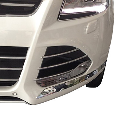 2pcs سيارة ممتص الصدمات الأعمال التجارية نوع الإبزيم إلى سيارة الجبهة الوفير من أجل فورد Escape 2015