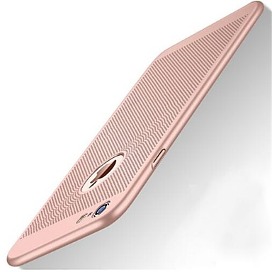 Plus iPhone Ultra 8 retro 06835033 Per per unita agli sottile Per iPhone X Apple 8 Custodia iPhone Resistente urti 8 iPhone PC Tinta Resistente X iPhone 7BqIxnwS