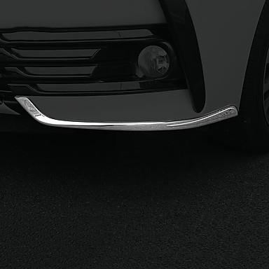 2pcs سيارة ممتص الصدمات الأعمال التجارية نوع الإبزيم إلى سيارة الجبهة الوفير من أجل تويوتا Corolla 2017