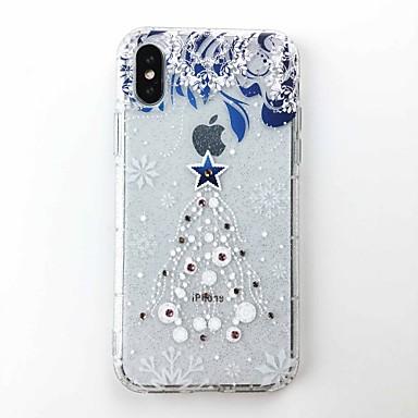 online retailer 90d5a 3abfd AppleCaseiPhone X Back Cover DIY TPU