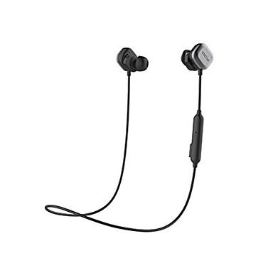 رخيصةأون سماعات الرأس و الأذن-JTX OP1MR سماعة رأس حول الرقبة لاسلكي الرياضة واللياقة البدنية v4.1 لل مع ميكريفون