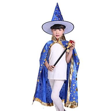 عطلة زينة زينة هالوين هالوين الترفيه كارتون أزرق سماوي قطعتين