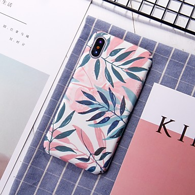 iPhone XS Max Cases Online | iPhone XS Max Cases for 2019