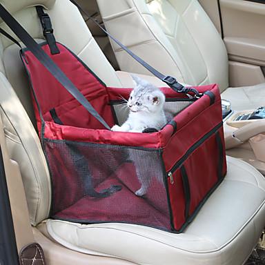 housse pour si ge de voiture accessoires toilettage pour chien recherche miniinthebox