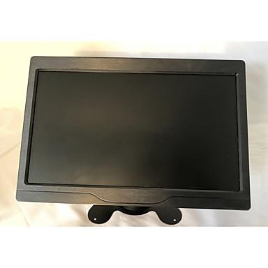 wyświetlacz fabryczny oem monitoringu bezpieczeństwa xsq101-2 dla systemów bezpieczeństwa 24,5 * 16,5 * 40 cm 1 kg
