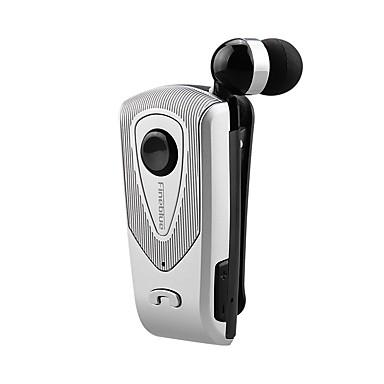 رخيصةأون سماعات الرأس و الأذن-Fineblue F930 Wireless Headphones لاسلكي الهاتف المحمول v4.1 لل كوول