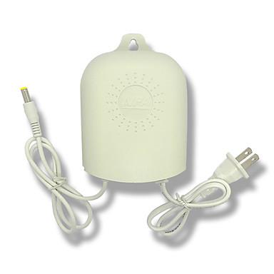 Factory OEM® Zasilanie AP-2412FD na Bezpieczeństwo systemy 10.5*8.3*3.8 cm cm 0.17 kg kg