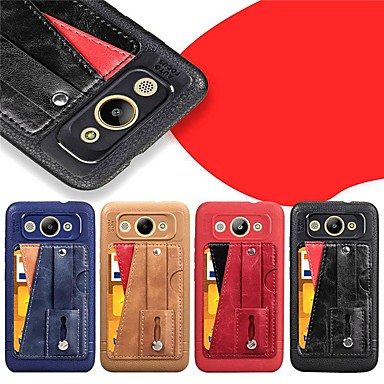 Huawei Y7 Prime (2018), Cases / Covers for Huawei, Search MiniInTheBox