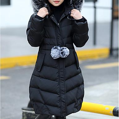 083683593636a cheap Girls' Jackets & Coats-Kids Girls' Basic · Kids Girls'  ...