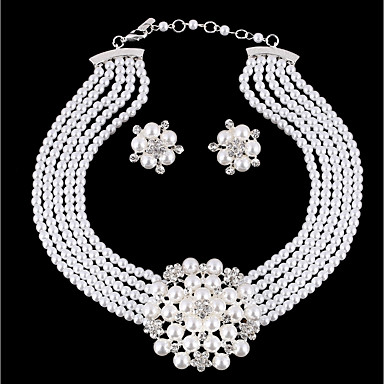 577a400f1d31f Cheap Jewelry Sets Online | Jewelry Sets for 2019